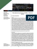 3-4-30-564.pdf