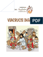 VIACRUCIS INFANTIL PMA
