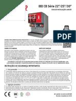 Optima_CB_Series_22,25,30_Install_Guide (Portuguese).pdf