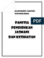 Sjk tamil Methodist pjpk.docx