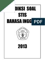 BAHASA INGGRIS.docx