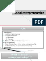 Entreprenariat social.pptx