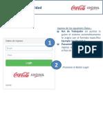 Manual Web Escolaridad.pdf