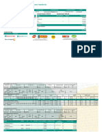 mafars092.pdf