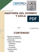 1. ANATOMÍA DEL HOMBRO Y AXILA 2018.pptx