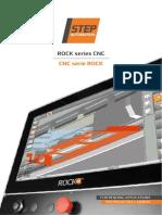 Brochure Rock & RA Series-2020 new.pdf