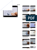 bordados.pdf