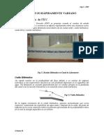 Cap 5-FRV Resalto