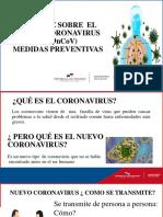 DOCENCIA GENERAL SEDE MINSA SOBRE CORONAVIRUS MODIFICADO 4 FEBRERO 2020.pdf.pdf.pdf