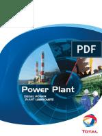 PowerPlant brochure