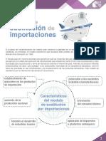 M09_S3_Modelo_de_sustitucion_de_importaciones 3