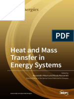 Heat_and_Mass_Transfer_in_Energy_Systems.pdf