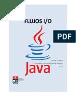Flujos_I_O_Entrada_y_Salida.docx
