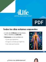 Final-SistemaInmunologico-Final.pdf