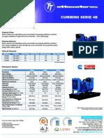 50kw.pdf