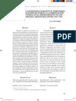 Dialnet-ElEstadoYLaEnsenanzaDuranteElPeronismo-5885004
