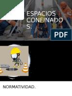 ESPACIOS CONFINADOS.pptx