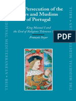 Portugal. The Persecution of the Jews and Muslims of Portugal. Francois Soyer.pdf