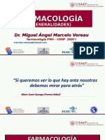 Generalidades USMP (1)