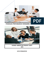 Panduan-Penyusunan-Dokumen-Akreditasi-1