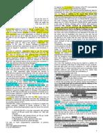 Assignment-1-Cases