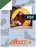Wagon Tippler Ebook Download