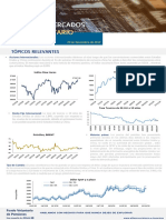 InformeQuincenaldeMercados20-11-2019.pdf