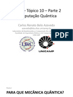topico10_IA013_1s2014_Parte2(1).pdf
