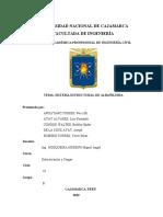 TRABAJO SISTEMA ESTRUCTURAL ALBAÑILERÍA.docx