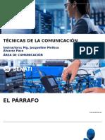 S13 EL PÁRRAFO.ppt