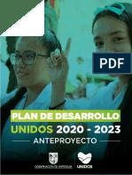 Anteproyecto PDD UNIDOS 2020-2023 FEB28 (peq).pdf
