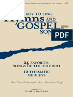Hymns_and_Gospel_Songs_