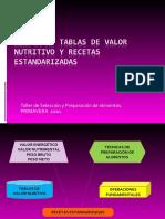 TEMA1A MANEJO DE TBN Y REC. EST. PRIM 2020 (6)