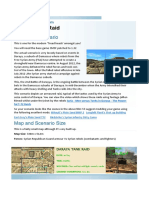 Daraya Tank Raid READ ME.pdf