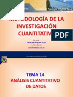 Sesión 14_ Análisis cuantitativo de datos.pptx