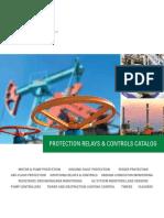 Littelfuse_ProtectionRelays_Product_Catalog.pdf