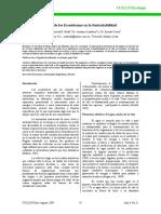 437-1683-1-PB.pdf