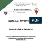 PROTOCOLO EMPRESA.docx