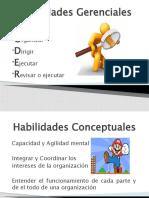 Habilidades Gerenciales 1.pptx