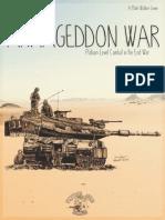 GW pdf rules_300dpi_med.no.scenarios.pdf