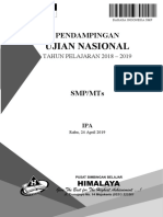 INTENSIF PENDAMPINGAN - IPA (SMP) 2019.docx