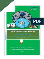Aplikasi_SITKO_2020_puskesmas.pdf