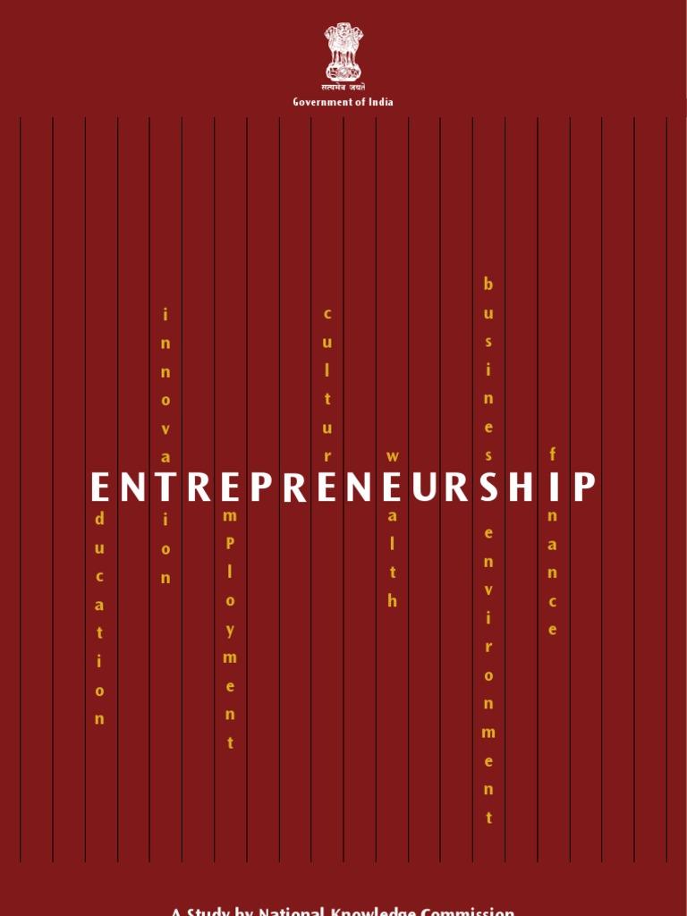 Nkc Entrepreneurship Tech Start Ups Lse Fis Powder