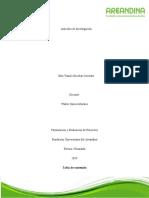 ARTICULOS DE REFLEXIÓN.docx