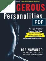 Joe_Navarro,_Toni_Sciarra_Poynter- Personalidades Peligrosas.pdf
