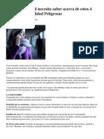 Reseña de Personalidades Peligrosas- Joe Navarro.pdf