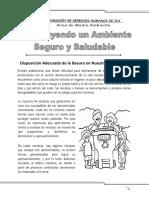 Cartilla-Educativa-Residuos-Solidos.pdf
