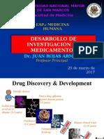 4. Desarrollo de investigación de medicamentos.ppt