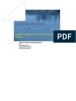 A Report on Water Bodies in Bangalore