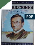 Instrucciones_a_Los_Mayordomos_de_estancias_-_Juan_Manuel_de_Rosas.pdf